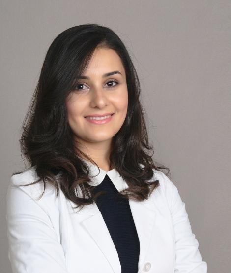 Dr Nane
